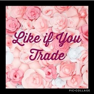 Like ❤️ This Post If You Trade! 🛍📦